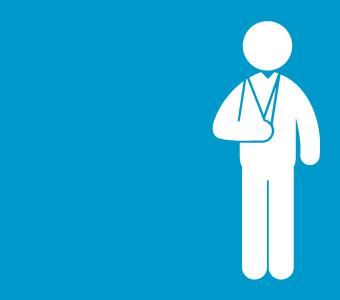 Fizjo-Medic dla pacjenta